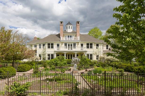 29 Wood Road, Bedford Hills, NY - USA (photo 5)