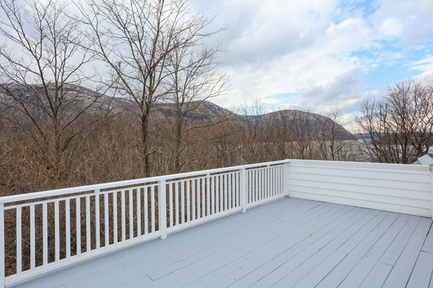 3 Northern Gate, Cold Spring, NY - USA (photo 4)