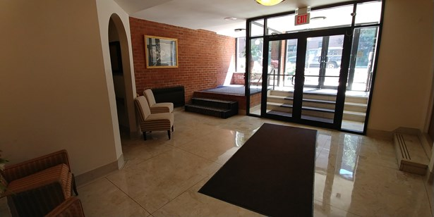636 N Terrace Avenue 3j, Mount Vernon, NY - USA (photo 3)