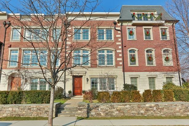 131 W Main Street 131, Tarrytown, NY - USA (photo 1)