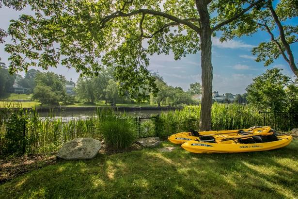 12 Wildwood Circle, Larchmont, NY - USA (photo 4)