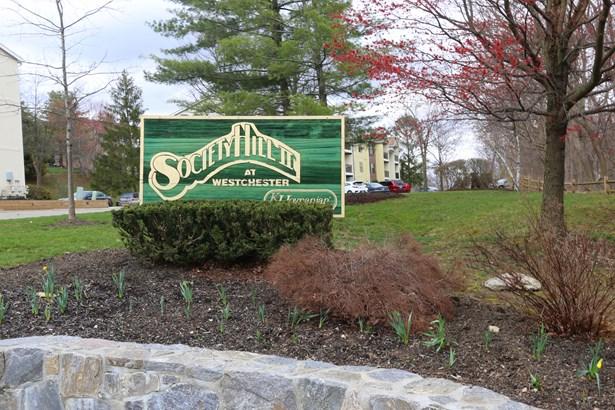 18 Huntington Circle, Peekskill, NY - USA (photo 3)