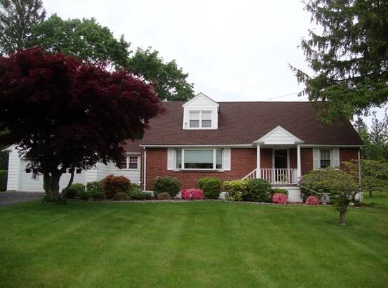 405 Nanny Hagen Road, Thornwood, NY - USA (photo 1)