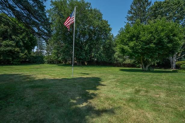 405 Nanny Hagen Road, Thornwood, NY - USA (photo 3)