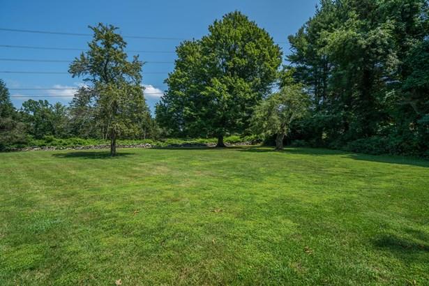 405 Nanny Hagen Road, Thornwood, NY - USA (photo 4)