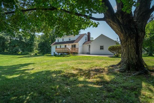 405 Nanny Hagen Road, Thornwood, NY - USA (photo 5)