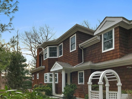 15 Riverpointe Road, Hastings On Hudson, NY - USA (photo 1)