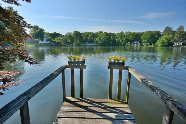 21 S Point Drive, Lake Peekskill, NY - USA (photo 3)