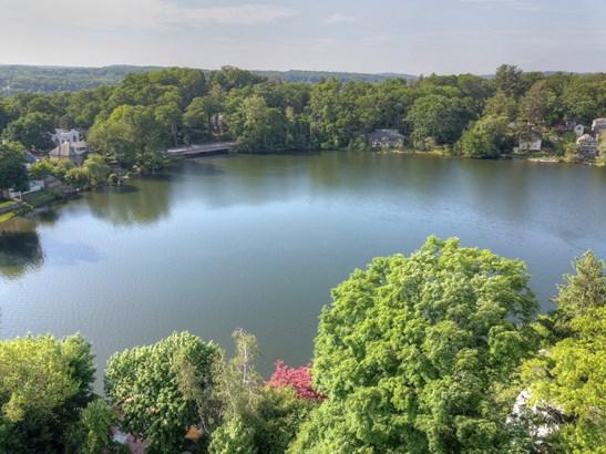 21 S Point Drive, Lake Peekskill, NY - USA (photo 4)
