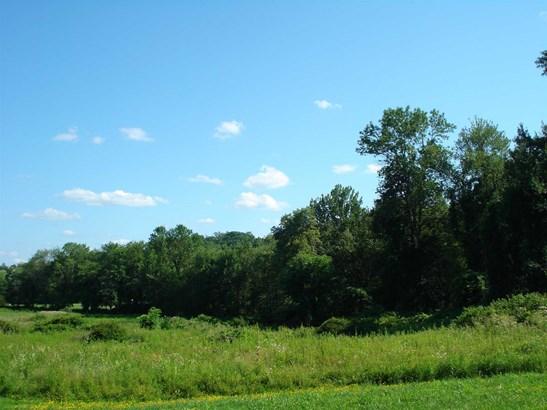 Wildrose Lot 2 Ln, La Grange, NY - USA (photo 2)