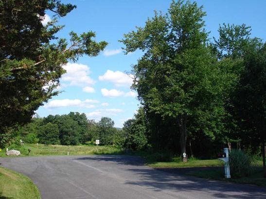 Wildrose Lot 2 Ln, La Grange, NY - USA (photo 4)