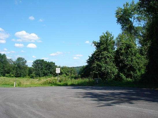 Wildrose Lot 2 Ln, La Grange, NY - USA (photo 5)