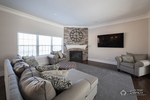 2468 Orchard View Court, Yorktown Heights, NY - USA (photo 5)