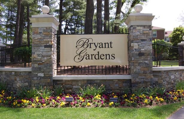 6 Bryant Crescent 2bc, White Plains, NY - USA (photo 1)