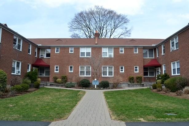 6 Bryant Crescent 2bc, White Plains, NY - USA (photo 2)