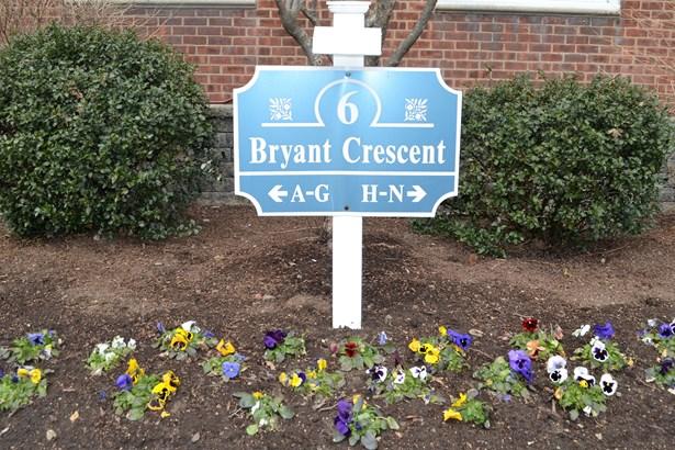 6 Bryant Crescent 2bc, White Plains, NY - USA (photo 3)