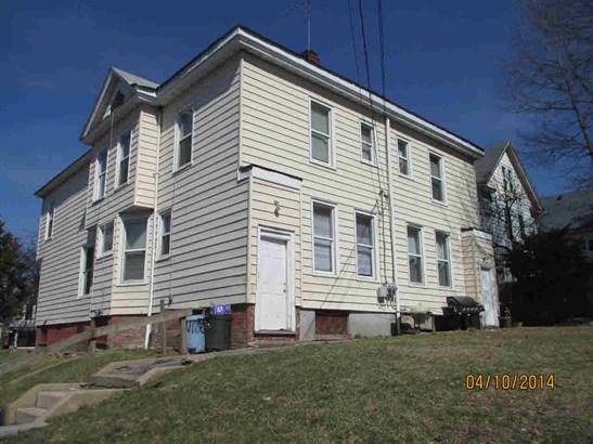 280 Church St, Poughkeepsie, NY - USA (photo 3)