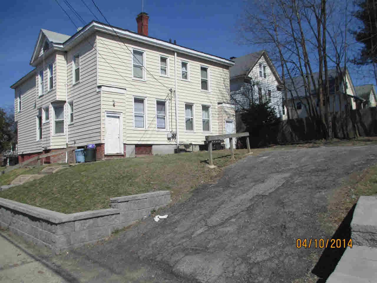 280 Church St, Poughkeepsie, NY - USA (photo 4)