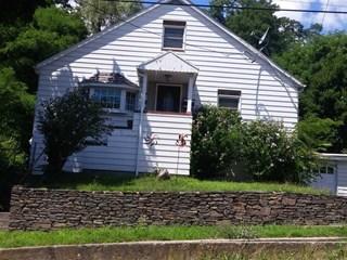 16 Dubois Ave, Poughkeepsie, NY - USA (photo 1)