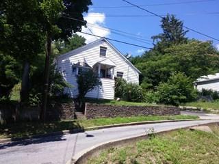 16 Dubois Ave, Poughkeepsie, NY - USA (photo 4)