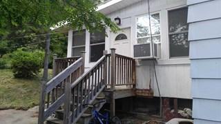 16 Dubois Ave, Poughkeepsie, NY - USA (photo 5)