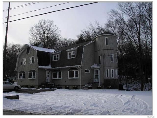 465 Yorktown Road, Croton Hdsn, NY - USA (photo 1)