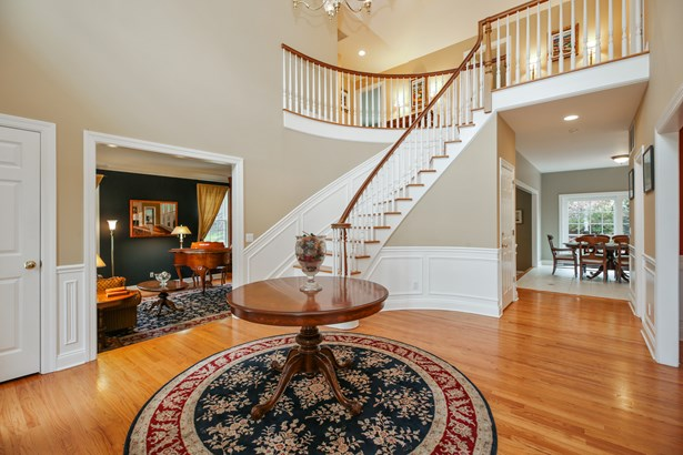 21 Admiral Wordens Lane, Briarcliff Manor, NY - USA (photo 2)