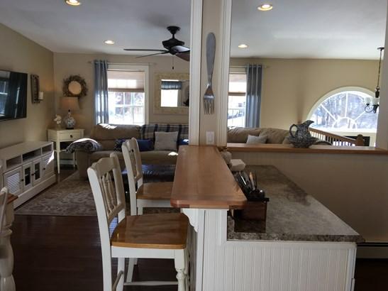 389-391 Nimham Road, Carmel, NY - USA (photo 5)