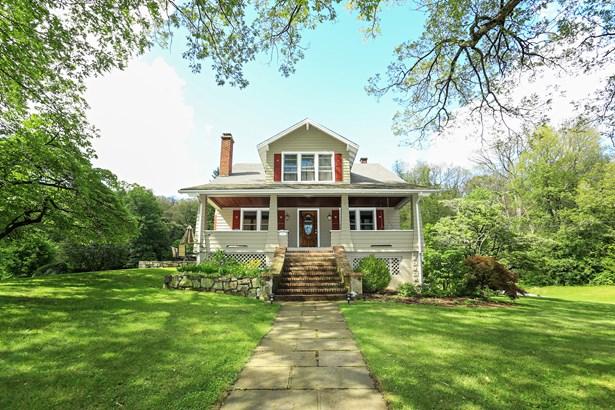 22 Jack Road, Cortlandt Manor, NY - USA (photo 2)