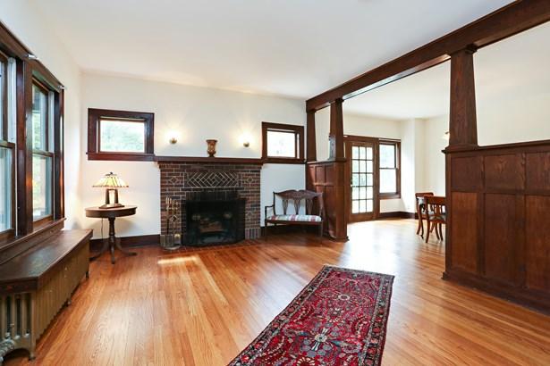 22 Jack Road, Cortlandt Manor, NY - USA (photo 5)