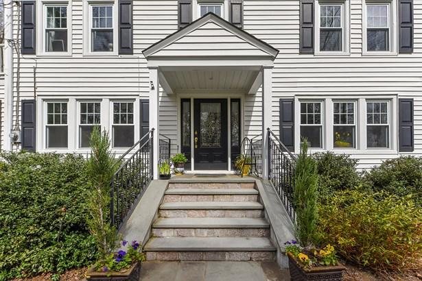 50 Shingle House Road, Millwood, NY - USA (photo 3)