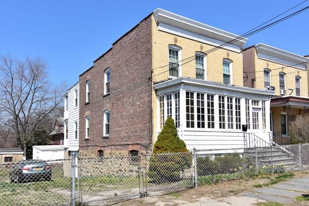434 Locust Street, Mount Vernon, NY - USA (photo 1)