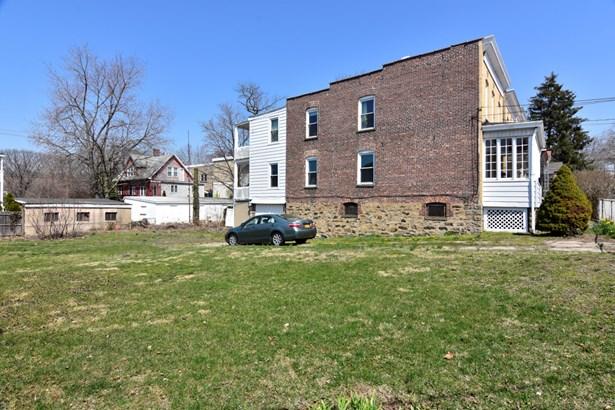 434 Locust Street, Mount Vernon, NY - USA (photo 2)