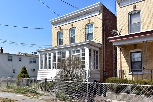 434 Locust Street, Mount Vernon, NY - USA (photo 3)