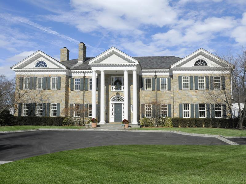 47 Alpine Road, Greenwich, CT - USA (photo 2)