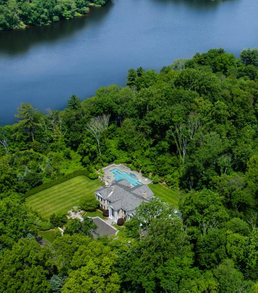 47 Alpine Road, Greenwich, CT - USA (photo 3)