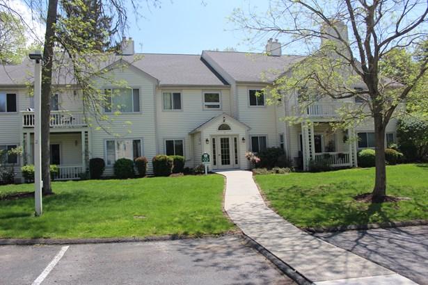 4 Bayberry Drive, Peekskill, NY - USA (photo 1)