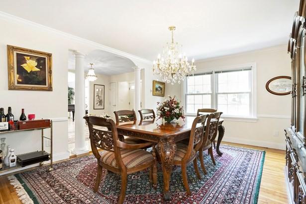 107 Hickory Road, Briarcliff Manor, NY - USA (photo 3)
