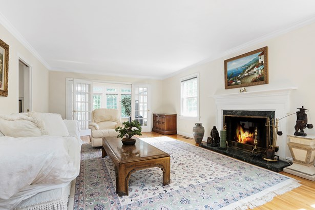 107 Hickory Road, Briarcliff Manor, NY - USA (photo 4)
