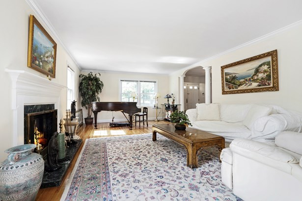 107 Hickory Road, Briarcliff Manor, NY - USA (photo 5)