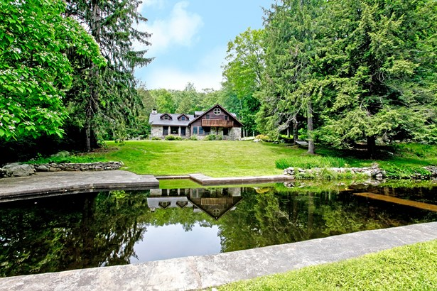 101 Bell Hollow Road, Putnam Valley, NY - USA (photo 1)
