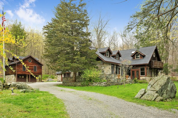 101 Bell Hollow Road, Putnam Valley, NY - USA (photo 2)