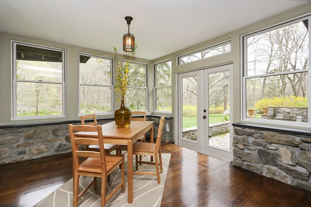101 Bell Hollow Road, Putnam Valley, NY - USA (photo 5)