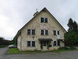 333 Hibernia Rd, Clinton, NY - USA (photo 1)