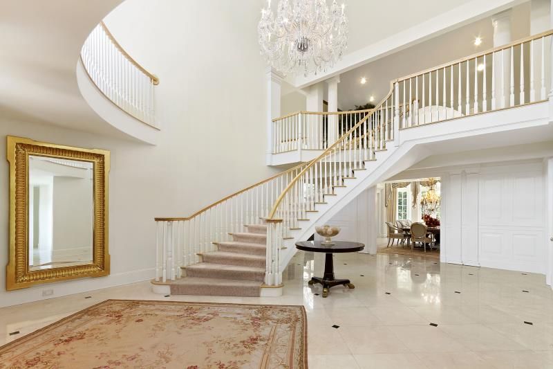 20 Andrews Farm Road, Greenwich, CT - USA (photo 4)