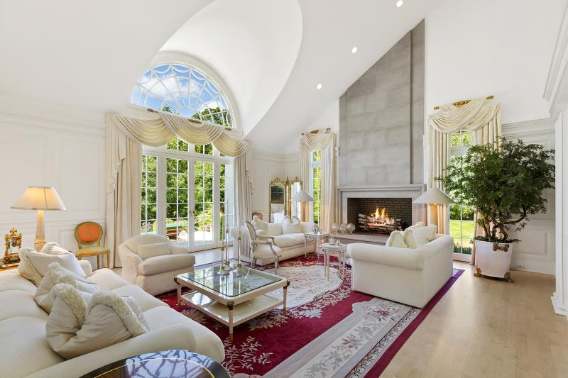20 Andrews Farm Road, Greenwich, CT - USA (photo 5)