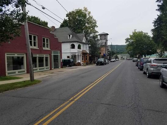 56 Main St, Amenia, NY - USA (photo 4)