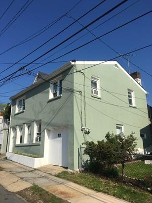 449 Ellendale Avenue, Port Chester, NY - USA (photo 1)