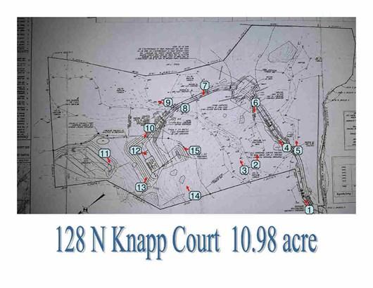 128 N Knapp Ct, Kent, NY - USA (photo 1)