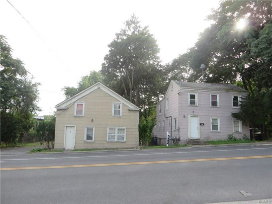 10 W Hartsdale Avenue, Hartsdale, NY - USA (photo 1)